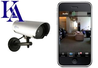 افضل كاميرات مراقبة المنازل | تركيب كاميرات مراقبة المنازل في الكويت %25D9%2583%25D8%25A7%25D9%2585%25D9%258A%25D8%25B1%25D8%25A7%25D8%25AA%2B%25D9%2585%25D8%25B1%25D8%25A7%25D9%2582%25D8%25A8%25D8%25A9%2B%25D8%25A7%25D9%2584%25D9%2583%25D9%2588%25D9%258A%25D8%25AA