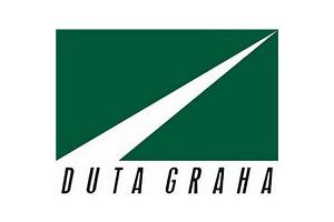 Duta Graha