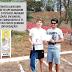Felipe Manarin conquista título em Bauru
