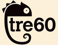 http://www.tre60libri.it/