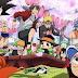 Las mejores series y Animes del Momento.
