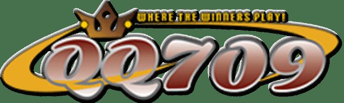 QQ709