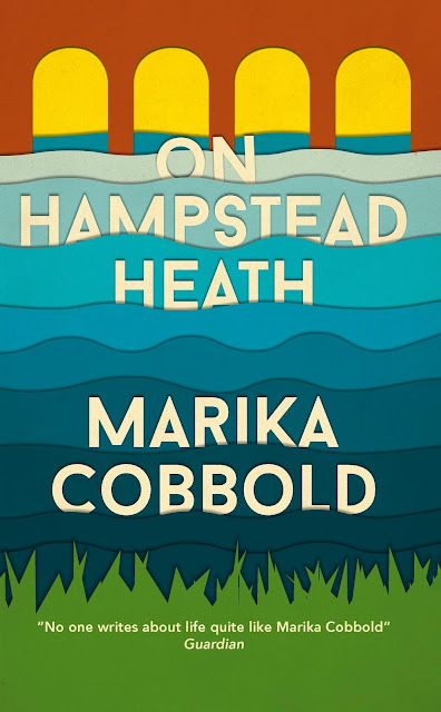 on-hampstead-heath-book-cover