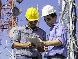 ITI and Diploma Holders Recruitment For Service & Maintenance Engineer Position in Telecom Company