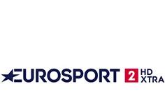 Eurosport 2 HD Xtra - Astra Frequency