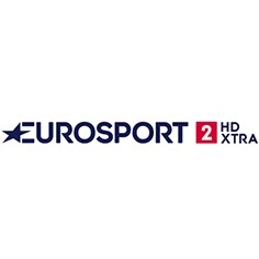 Eurosport 2 HD Xtra - Astra Frequency