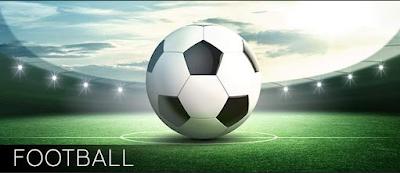 Faktor Penghambat Kemenangan Dalam Bertaruh Bola Online