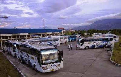 Analisa Peluang Usaha Travel Mobil
