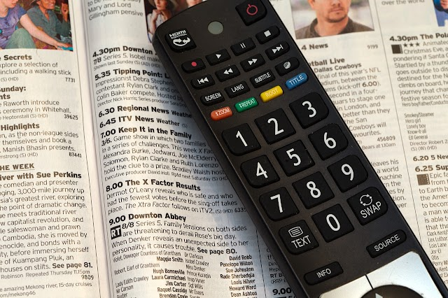 Airtel DTH TV, Tata Sky DTH , other DTH subscribers will now need KYC in India