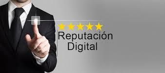 Reputación Digital en Argentina: manejo de crisis de reputación