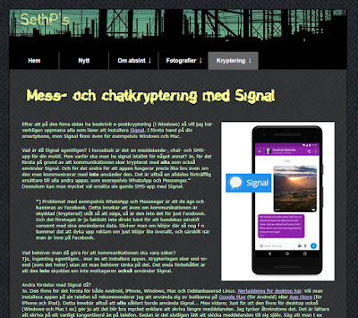 signalsite.jpg