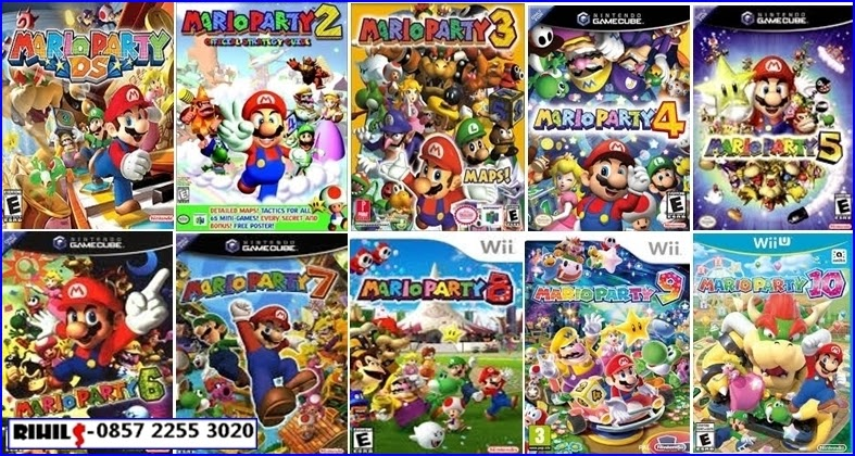 Super Mario, Game Super Mario, Game PC Super Mario, Game Komputer Super Mario, Kaset Super Mario, Kaset Game Super Mario, Jual Kaset Game Super Mario, Jual Game Super Mario, Jual Game Super Mario Lengkap, Jual Kumpulan Game Super Mario, Main Game Super Mario, Cara Install Game Super Mario, Cara Main Game Super Mario, Game Super Mario di Laptop, Game Super Mario di Komputer, Jual Game Super Mario untuk PC Komputer dan Laptop, Daftar Game Super Mario, Tempat Jual Beli Game PC Super Mario, Situs yang menjual Game Super Mario, Tempat Jual Beli Kaset Game Super Mario Lengkap Murah dan Berkualitas, Mario Bros, Game Mario Bros, Game PC Mario Bros, Game Komputer Mario Bros, Kaset Mario Bros, Kaset Game Mario Bros, Jual Kaset Game Mario Bros, Jual Game Mario Bros, Jual Game Mario Bros Lengkap, Jual Kumpulan Game Mario Bros, Main Game Mario Bros, Cara Install Game Mario Bros, Cara Main Game Mario Bros, Game Mario Bros di Laptop, Game Mario Bros di Komputer, Jual Game Mario Bros untuk PC Komputer dan Laptop, Daftar Game Mario Bros, Tempat Jual Beli Game PC Mario Bros, Situs yang menjual Game Mario Bros, Tempat Jual Beli Kaset Game Mario Bros Lengkap Murah dan Berkualitas, Mario Luigi, Game Mario Luigi, Game PC Mario Luigi, Game Komputer Mario Luigi, Kaset Mario Luigi, Kaset Game Mario Luigi, Jual Kaset Game Mario Luigi, Jual Game Mario Luigi, Jual Game Mario Luigi Lengkap, Jual Kumpulan Game Mario Luigi, Main Game Mario Luigi, Cara Install Game Mario Luigi, Cara Main Game Mario Luigi, Game Mario Luigi di Laptop, Game Mario Luigi di Komputer, Jual Game Mario Luigi untuk PC Komputer dan Laptop, Daftar Game Mario Luigi, Tempat Jual Beli Game PC Mario Luigi, Situs yang menjual Game Mario Luigi, Tempat Jual Beli Kaset Game Mario Luigi Lengkap Murah dan Berkualitas, Super Mario Galaxy 1, Game Super Mario Galaxy 1, Game PC Super Mario Galaxy 1, Game Komputer Super Mario Galaxy 1, Kaset Super Mario Galaxy 1, Kaset Game Super Mario Galaxy 1, Jual Kaset Game Super Mario Galaxy 1, Jual Game Super Mario Galaxy 1, Jual Game Super Mario Galaxy 1 Lengkap, Jual Kumpulan Game Super Mario Galaxy 1, Main Game Super Mario Galaxy 1, Cara Install Game Super Mario Galaxy 1, Cara Main Game Super Mario Galaxy 1, Game Super Mario Galaxy 1 di Laptop, Game Super Mario Galaxy 1 di Komputer, Jual Game Super Mario Galaxy 1 untuk PC Komputer dan Laptop, Daftar Game Super Mario Galaxy 1, Tempat Jual Beli Game PC Super Mario Galaxy 1, Situs yang menjual Game Super Mario Galaxy 1, Tempat Jual Beli Kaset Game Super Mario Galaxy 1 Lengkap Murah dan Berkualitas, Super Mario Galaxy 2, Game Super Mario Galaxy 2, Game PC Super Mario Galaxy 2, Game Komputer Super Mario Galaxy 2, Kaset Super Mario Galaxy 2, Kaset Game Super Mario Galaxy 2, Jual Kaset Game Super Mario Galaxy 2, Jual Game Super Mario Galaxy 2, Jual Game Super Mario Galaxy 2 Lengkap, Jual Kumpulan Game Super Mario Galaxy 2, Main Game Super Mario Galaxy 2, Cara Install Game Super Mario Galaxy 2, Cara Main Game Super Mario Galaxy 2, Game Super Mario Galaxy 2 di Laptop, Game Super Mario Galaxy 2 di Komputer, Jual Game Super Mario Galaxy 2 untuk PC Komputer dan Laptop, Daftar Game Super Mario Galaxy 2, Tempat Jual Beli Game PC Super Mario Galaxy 2, Situs yang menjual Game Super Mario Galaxy 2, Tempat Jual Beli Kaset Game Super Mario Galaxy 2 Lengkap Murah dan Berkualitas, Super Mario Party 1 2 3 4 5 6 7 8 9 10, Game Super Mario Party 1 2 3 4 5 6 7 8 9 10, Game PC Super Mario Party 1 2 3 4 5 6 7 8 9 10, Game Komputer Super Mario Party 1 2 3 4 5 6 7 8 9 10, Kaset Super Mario Party 1 2 3 4 5 6 7 8 9 10, Kaset Game Super Mario Party 1 2 3 4 5 6 7 8 9 10, Jual Kaset Game Super Mario Party 1 2 3 4 5 6 7 8 9 10, Jual Game Super Mario Party 1 2 3 4 5 6 7 8 9 10, Jual Game Super Mario Party 1 2 3 4 5 6 7 8 9 10 Lengkap, Jual Kumpulan Game Super Mario Party 1 2 3 4 5 6 7 8 9 10, Main Game Super Mario Party 1 2 3 4 5 6 7 8 9 10, Cara Install Game Super Mario Party 1 2 3 4 5 6 7 8 9 10, Cara Main Game Super Mario Party 1 2 3 4 5 6 7 8 9 10, Game Super Mario Party 1 2 3 4 5 6 7 8 9 10 di Laptop, Game Super Mario Party 1 2 3 4 5 6 7 8 9 10 di Komputer, Jual Game Super Mario Party 1 2 3 4 5 6 7 8 9 10 untuk PC Komputer dan Laptop, Daftar Game Super Mario Party 1 2 3 4 5 6 7 8 9 10, Tempat Jual Beli Game PC Super Mario Party 1 2 3 4 5 6 7 8 9 10, Situs yang menjual Game Super Mario Party 1 2 3 4 5 6 7 8 9 10, Tempat Jual Beli Kaset Game Super Mario Party 1 2 3 4 5 6 7 8 9 10 Lengkap Murah dan Berkualitas, Super Mario Party I II III IV V VI VII VIII IX X, Game Super Mario Party I II III IV V VI VII VIII IX X, Game PC Super Mario Party I II III IV V VI VII VIII IX X, Game Komputer Super Mario Party I II III IV V VI VII VIII IX X, Kaset Super Mario Party I II III IV V VI VII VIII IX X, Kaset Game Super Mario Party I II III IV V VI VII VIII IX X, Jual Kaset Game Super Mario Party I II III IV V VI VII VIII IX X, Jual Game Super Mario Party I II III IV V VI VII VIII IX X, Jual Game Super Mario Party I II III IV V VI VII VIII IX X Lengkap, Jual Kumpulan Game Super Mario Party I II III IV V VI VII VIII IX X, Main Game Super Mario Party I II III IV V VI VII VIII IX X, Cara Install Game Super Mario Party I II III IV V VI VII VIII IX X, Cara Main Game Super Mario Party I II III IV V VI VII VIII IX X, Game Super Mario Party I II III IV V VI VII VIII IX X di Laptop, Game Super Mario Party I II III IV V VI VII VIII IX X di Komputer, Jual Game Super Mario Party I II III IV V VI VII VIII IX X untuk PC Komputer dan Laptop, Daftar Game Super Mario Party I II III IV V VI VII VIII IX X, Tempat Jual Beli Game PC Super Mario Party I II III IV V VI VII VIII IX X, Situs yang menjual Game Super Mario Party I II III IV V VI VII VIII IX X, Tempat Jual Beli Kaset Game Super Mario Party I II III IV V VI VII VIII IX X Lengkap Murah dan Berkualitas, Super Mario & Sonic, Game Super Mario & Sonic, Game PC Super Mario & Sonic, Game Komputer Super Mario & Sonic, Kaset Super Mario & Sonic, Kaset Game Super Mario & Sonic, Jual Kaset Game Super Mario & Sonic, Jual Game Super Mario & Sonic, Jual Game Super Mario & Sonic Lengkap, Jual Kumpulan Game Super Mario & Sonic, Main Game Super Mario & Sonic, Cara Install Game Super Mario & Sonic, Cara Main Game Super Mario & Sonic, Game Super Mario & Sonic di Laptop, Game Super Mario & Sonic di Komputer, Jual Game Super Mario & Sonic untuk PC Komputer dan Laptop, Daftar Game Super Mario & Sonic, Tempat Jual Beli Game PC Super Mario & Sonic, Situs yang menjual Game Super Mario & Sonic, Tempat Jual Beli Kaset Game Super Mario & Sonic Lengkap Murah dan Berkualitas, Super Mario Kart Dash, Game Super Mario Kart Dash, Game PC Super Mario Kart Dash, Game Komputer Super Mario Kart Dash, Kaset Super Mario Kart Dash, Kaset Game Super Mario Kart Dash, Jual Kaset Game Super Mario Kart Dash, Jual Game Super Mario Kart Dash, Jual Game Super Mario Kart Dash Lengkap, Jual Kumpulan Game Super Mario Kart Dash, Main Game Super Mario Kart Dash, Cara Install Game Super Mario Kart Dash, Cara Main Game Super Mario Kart Dash, Game Super Mario Kart Dash di Laptop, Game Super Mario Kart Dash di Komputer, Jual Game Super Mario Kart Dash untuk PC Komputer dan Laptop, Daftar Game Super Mario Kart Dash, Tempat Jual Beli Game PC Super Mario Kart Dash, Situs yang menjual Game Super Mario Kart Dash, Tempat Jual Beli Kaset Game Super Mario Kart Dash Lengkap Murah dan Berkualitas, Super Mario Sports Mix, Game Super Mario Sports Mix, Game PC Super Mario Sports Mix, Game Komputer Super Mario Sports Mix, Kaset Super Mario Sports Mix, Kaset Game Super Mario Sports Mix, Jual Kaset Game Super Mario Sports Mix, Jual Game Super Mario Sports Mix, Jual Game Super Mario Sports Mix Lengkap, Jual Kumpulan Game Super Mario Sports Mix, Main Game Super Mario Sports Mix, Cara Install Game Super Mario Sports Mix, Cara Main Game Super Mario Sports Mix, Game Super Mario Sports Mix di Laptop, Game Super Mario Sports Mix di Komputer, Jual Game Super Mario Sports Mix untuk PC Komputer dan Laptop, Daftar Game Super Mario Sports Mix, Tempat Jual Beli Game PC Super Mario Sports Mix, Situs yang menjual Game Super Mario Sports Mix, Tempat Jual Beli Kaset Game Super Mario Sports Mix Lengkap Murah dan Berkualitas, Super Mario 3D World, Game Super Mario 3D World, Game PC Super Mario 3D World, Game Komputer Super Mario 3D World, Kaset Super Mario 3D World, Kaset Game Super Mario 3D World, Jual Kaset Game Super Mario 3D World, Jual Game Super Mario 3D World, Jual Game Super Mario 3D World Lengkap, Jual Kumpulan Game Super Mario 3D World, Main Game Super Mario 3D World, Cara Install Game Super Mario 3D World, Cara Main Game Super Mario 3D World, Game Super Mario 3D World di Laptop, Game Super Mario 3D World di Komputer, Jual Game Super Mario 3D World untuk PC Komputer dan Laptop, Daftar Game Super Mario 3D World, Tempat Jual Beli Game PC Super Mario 3D World, Situs yang menjual Game Super Mario 3D World, Tempat Jual Beli Kaset Game Super Mario 3D World Lengkap Murah dan Berkualitas, Super Mario Fortune Street, Game Super Mario Fortune Street, Game PC Super Mario Fortune Street, Game Komputer Super Mario Fortune Street, Kaset Super Mario Fortune Street, Kaset Game Super Mario Fortune Street, Jual Kaset Game Super Mario Fortune Street, Jual Game Super Mario Fortune Street, Jual Game Super Mario Fortune Street Lengkap, Jual Kumpulan Game Super Mario Fortune Street, Main Game Super Mario Fortune Street, Cara Install Game Super Mario Fortune Street, Cara Main Game Super Mario Fortune Street, Game Super Mario Fortune Street di Laptop, Game Super Mario Fortune Street di Komputer, Jual Game Super Mario Fortune Street untuk PC Komputer dan Laptop, Daftar Game Super Mario Fortune Street, Tempat Jual Beli Game PC Super Mario Fortune Street, Situs yang menjual Game Super Mario Fortune Street, Tempat Jual Beli Kaset Game Super Mario Fortune Street Lengkap Murah dan Berkualitas, Super Mario 64, Game Super Mario 64, Game PC Super Mario 64, Game Komputer Super Mario 64, Kaset Super Mario 64, Kaset Game Super Mario 64, Jual Kaset Game Super Mario 64, Jual Game Super Mario 64, Jual Game Super Mario 64 Lengkap, Jual Kumpulan Game Super Mario 64, Main Game Super Mario 64, Cara Install Game Super Mario 64, Cara Main Game Super Mario 64, Game Super Mario 64 di Laptop, Game Super Mario 64 di Komputer, Jual Game Super Mario 64 untuk PC Komputer dan Laptop, Daftar Game Super Mario 64, Tempat Jual Beli Game PC Super Mario 64, Situs yang menjual Game Super Mario 64, Tempat Jual Beli Kaset Game Super Mario 64 Lengkap Murah dan Berkualitas.