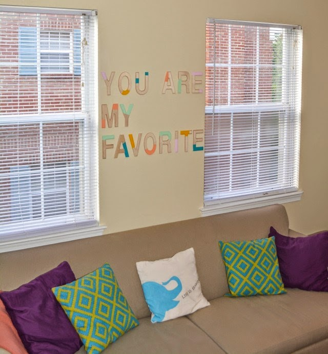http://www.ajoyfulriot.com/2014/08/13/diy-color-block-letters/