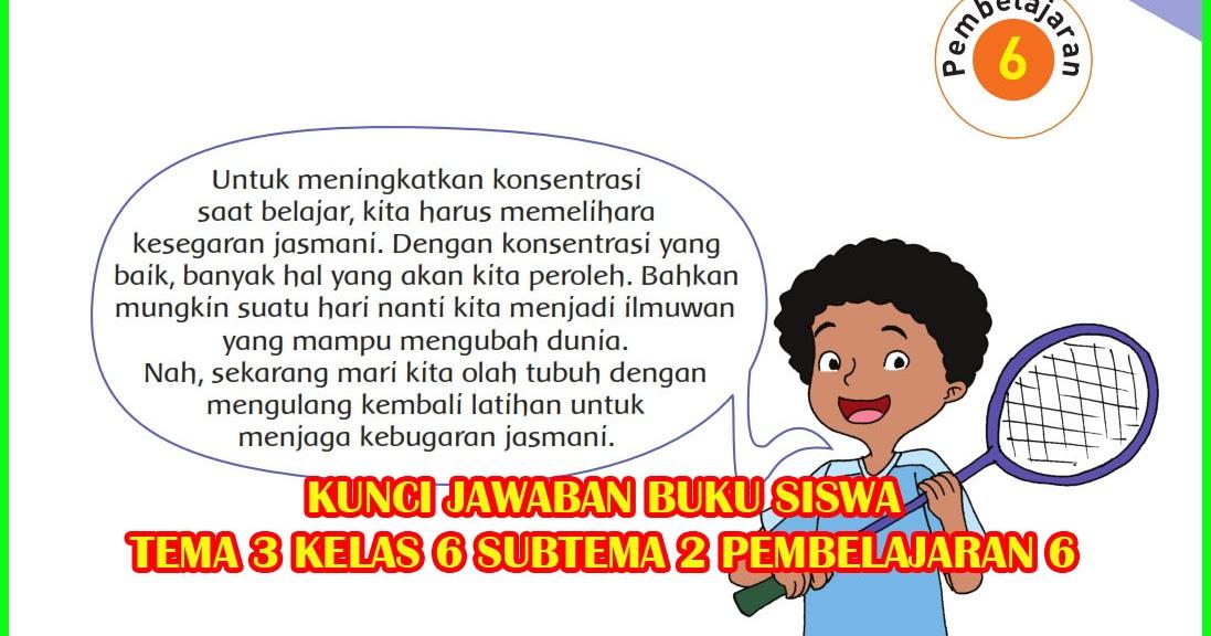 Jawaban Buku Paket Bahasa Indonesia Kelas 11 Halaman 108
