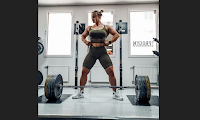 Strength Training for Women: Other Benefits Of Building Strength