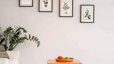 6 alfombras divinas que sirven para tu terraza y tu salón