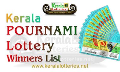 kerala-lottery-result-pournami-complete-list-keralalotteries.net