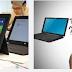 Kelebihan Laptop Dibandingkan PC, Tentukan Pilihanmu!