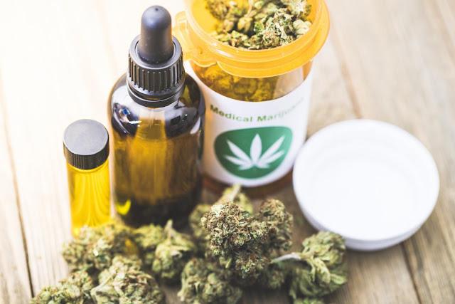 medical-marijuana-in-various-forms.jpg