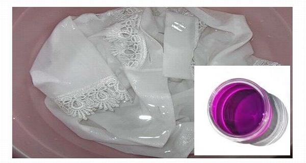 Hasil gambar untuk obat pemutih untuk baju