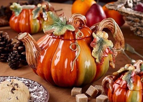 http://www.deluxecomfort.com/spode-harvest-pumpkin-teapot.html