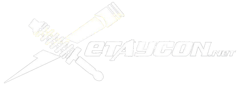 Xetaycon.net
