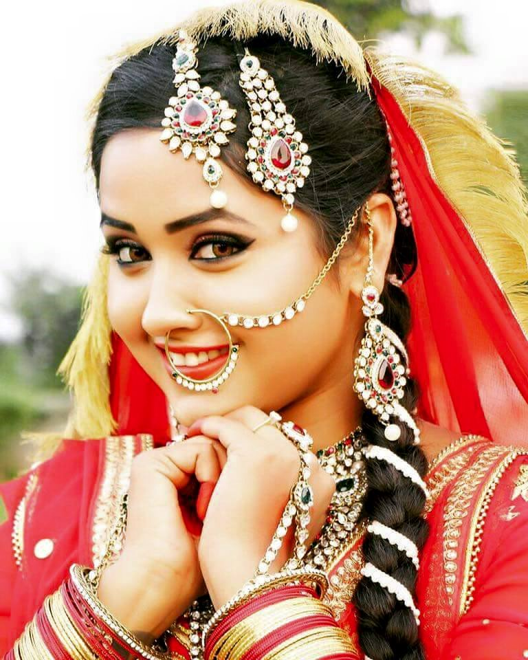Bhojpuri Actress Kajal Raghwani Height, Weight, Age, Husband, Affairs & More, TV and film actress Kajal Raghwani Filmography, Upcoming Films, Character Name, Photo, wallpaper