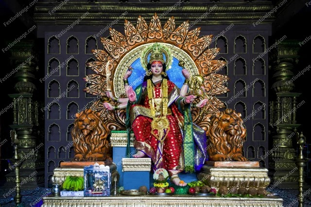 When is Navratri 2020? Why it is celebrated? Story, history, importance | significance