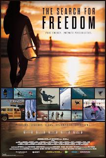 The Search for Freedom (2015) อิสรภาพสุดขอบฟ้า