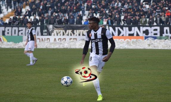 Strasbourg vs Lokomotiv Plovdiv 1h30 ngày 16/8 www.nhandinhbongdaso.net