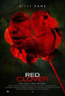 Watch Red Clover (Leprechaun's Revenge) (2012) movie free online