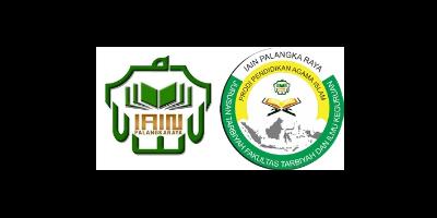 Prodi Pendidikan Agama Islam - S1