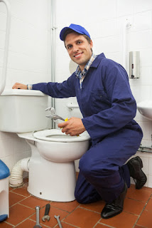 https://plumbing-sugarland.com/toilet-repair.html