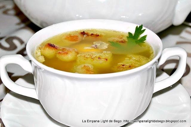 receta-de-sopa-cubierta-o-sopa-de-menudillos