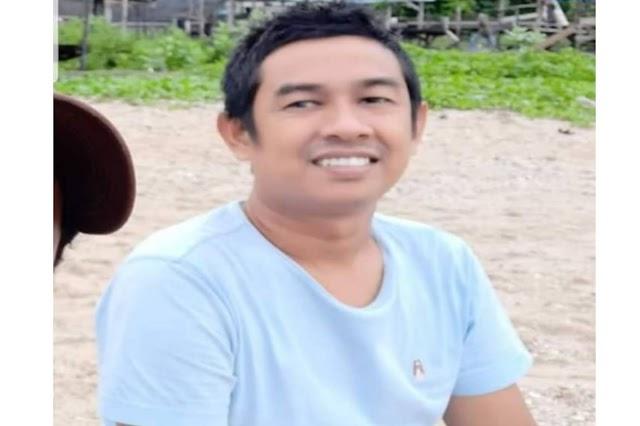Kalianlah Tukang 'Poh Awak Aceh'