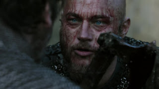 Vikings Season 1 All Episodes In Hindi Dual Audio 720p BRRip || 7starhd