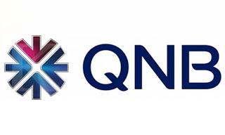 Lowongan Kerja Terbaru Bank QNB Indonesia Maret 2020