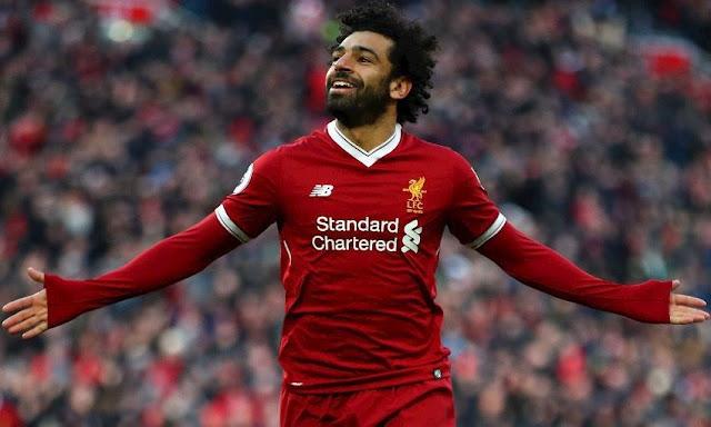 لماذا نجح محمد صلاح مع ليفربول؟ يورجن كلوب يجيب