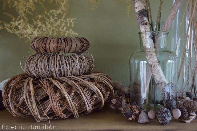 design : natur deko wohnzimmer ~ inspirierende bilder von ... - Natur Deko Wohnzimmer
