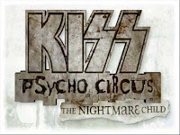 http://collectionchamber.blogspot.com/2018/06/kiss-psycho-circus-nightmare-child.html