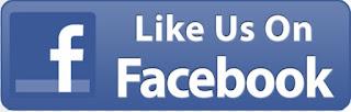 facebook jawatan kosong