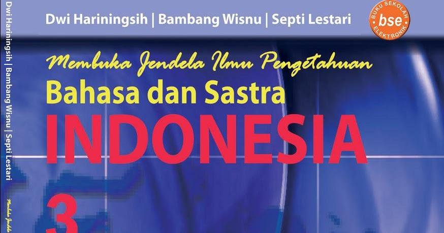 Ebook Mql4 Bahasa Indonesia Kelas Hillsole