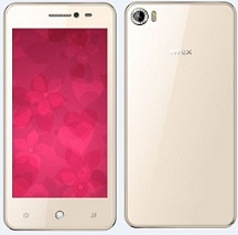 New Launch: Intex Aqua Glam Champagne 1.3 Ghz Quad-Core I 1 GB Ram I 8 MP Camera I Full HD for Rs.6679 Only @ ebay