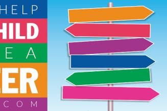 Career Planning For Homeschoolers