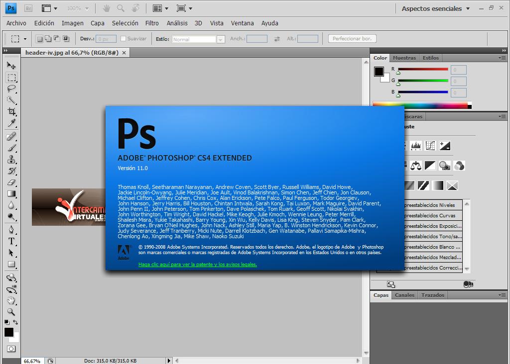 master pdf editor 4 activation code