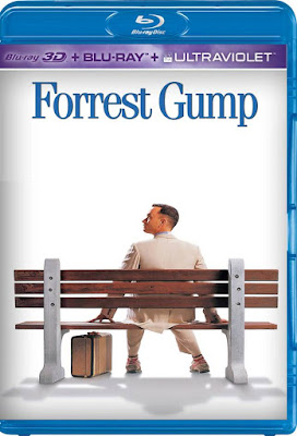 Forrest Gump 1994 BDRip HD 1080p Dual Latino