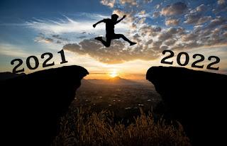 صور بمناسبة العام الجديد 2022