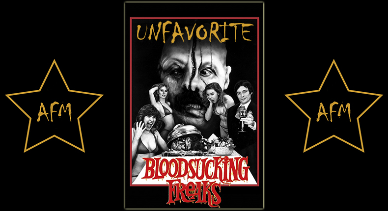bloodsucking-freaks-the-incredible-torture-show-sardu-master-of-the-theatre-of-the-macabre-sardu-master-of-the-screaming-virgins-the-heritage-of-caligula-an-orgy-of-sick-minds