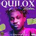 Audio;Zlatan-Quilox Download the mp3 audio