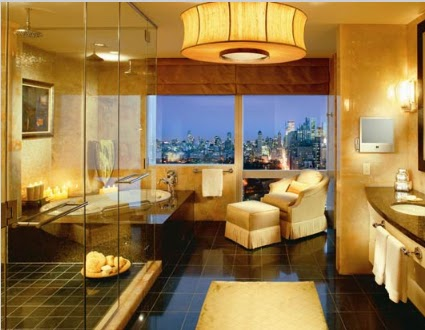 Hotels in New york, new york hotels, new york nice hotels, the best hotels in new york, new york lodging, hotel rooms, hotel room new york